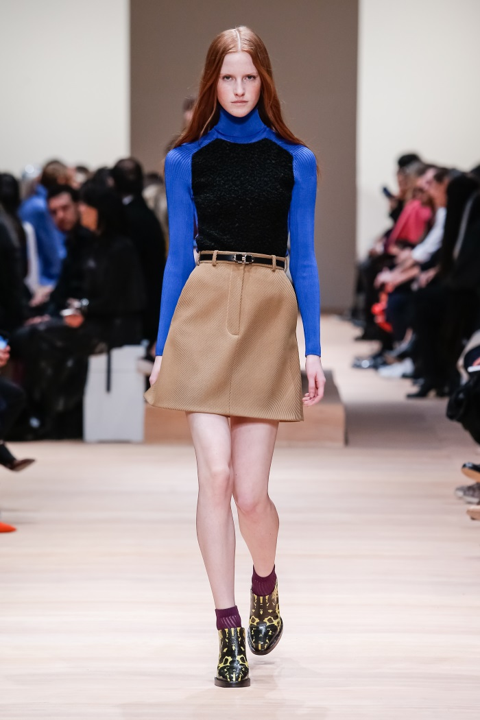 src=/files/Image/fashion/2015/OCTOBER/6-10/skirts/7.jpg