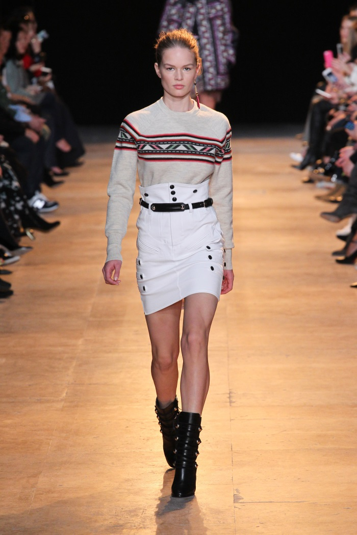 src=/files/Image/fashion/2015/OCTOBER/6-10/skirts/8.jpg