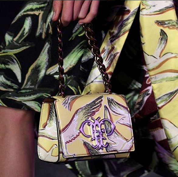 src=/files/Image/fashion/2015/SEPTEMBER/25-9/pucci/e5.png