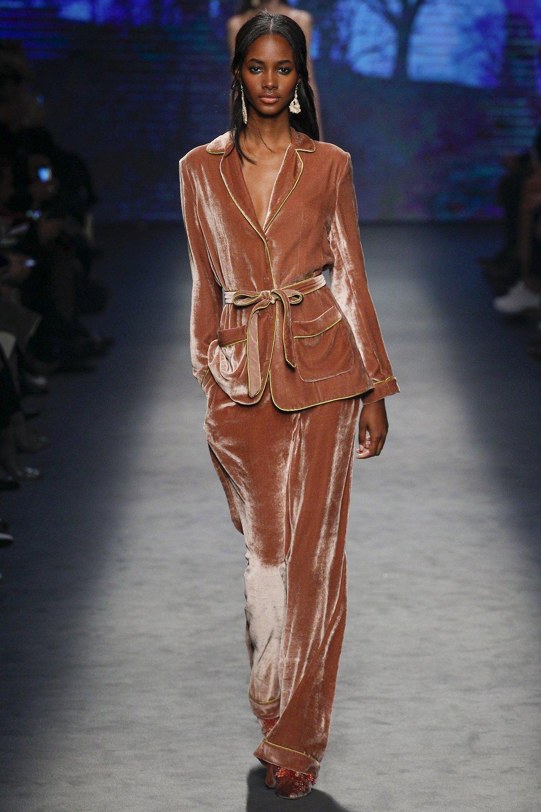 Γυναικεία μόδα  Τι θα φορεθεί φέτος το φθινόπωρο c3c0f5a3e6d