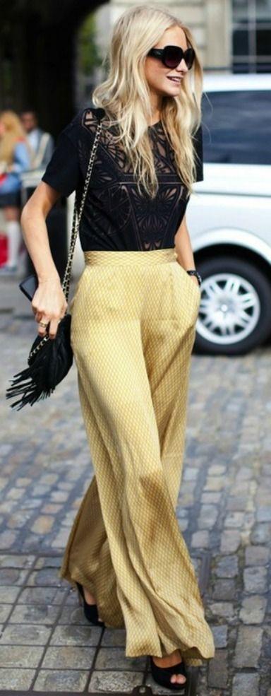 7fca1e0137b1 Ρίξε μια ματιά και στο tshopping.gr που έχει ωραίες επιλογές και σε  παντελόνια αλλά και σε φορέματα.