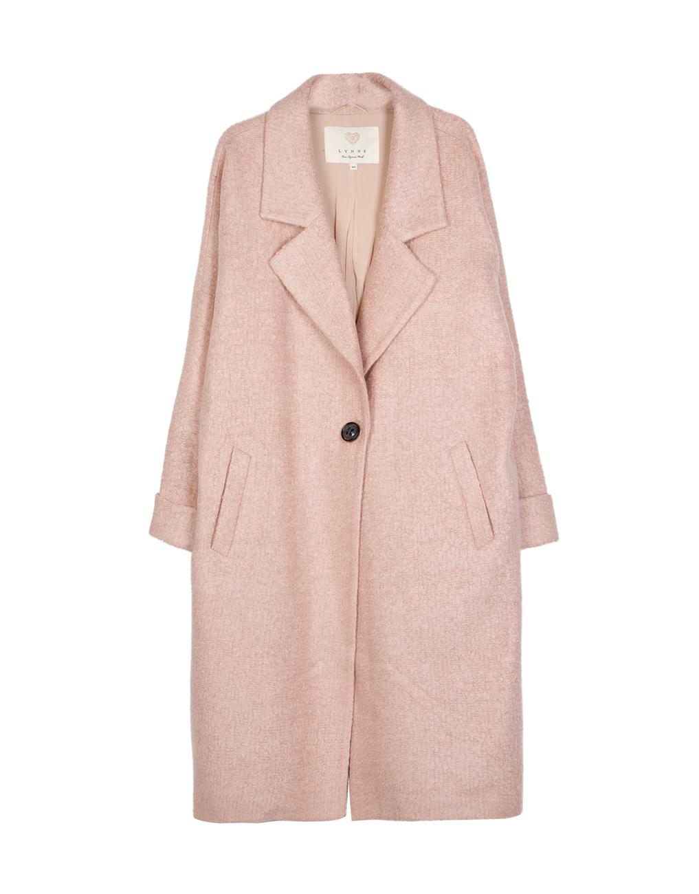 Τα απόλυτα παλτό του χειμώνα είναι εδώ από τη μοναδική συλλογή της ... 16aadba2f00