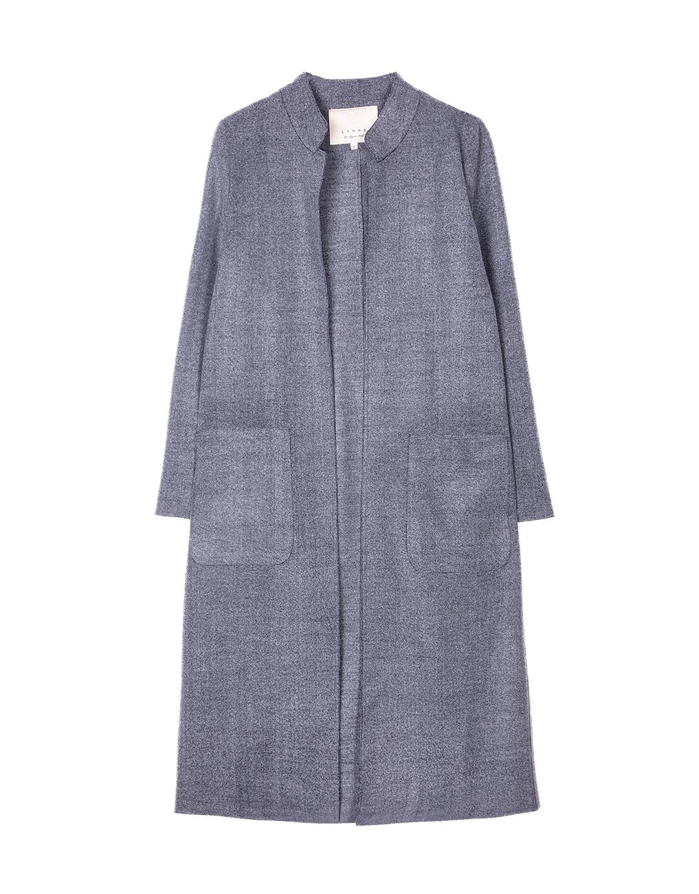 Τα απόλυτα παλτό του χειμώνα είναι εδώ από τη μοναδική συλλογή της ... 0f02d4304f3
