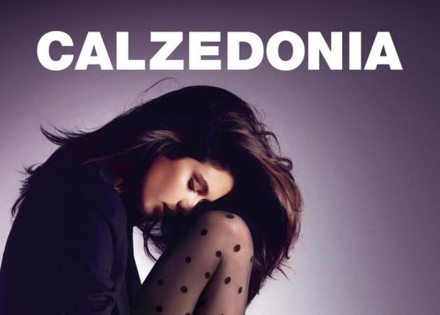 Happy Birthday! H Calzedonia έχει γενέθλια!