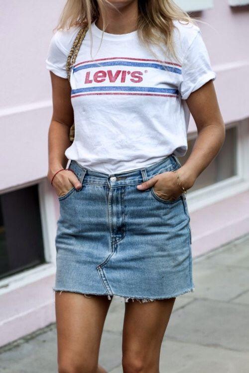 3 - Τα t-shirts που πρέπει να έχεις και πως να τα φορέσεις όλη μέρα