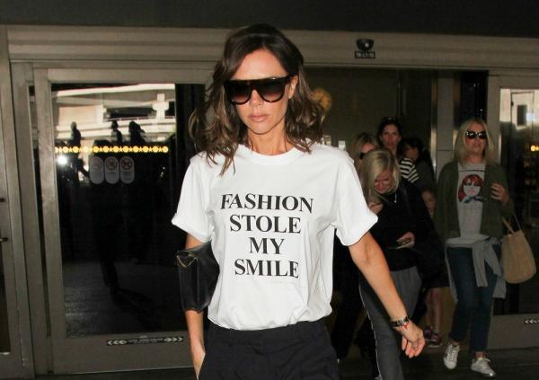 8 - Τα t-shirts που πρέπει να έχεις και πως να τα φορέσεις όλη μέρα