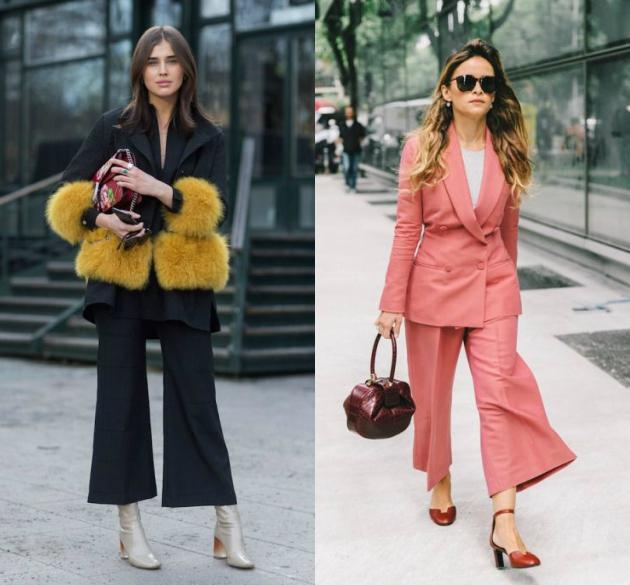 4763b51f7cd7 Κοστούμι  Πως να το φορέσεις σύμφωνα με τις νέες τάσεις της μόδας ...