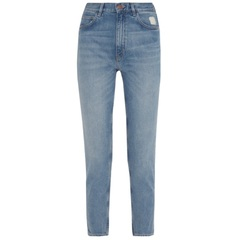 Jeans M.i.h Jeans