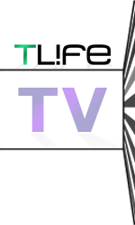 TLife tv