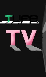 TLife tv