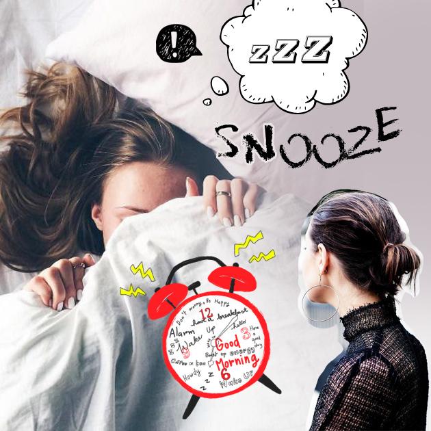 | 10 εύκολα και γρήγορα χτενίσματα που μπορείς να κάνεις αν σε πήρε ο ύπνος!
