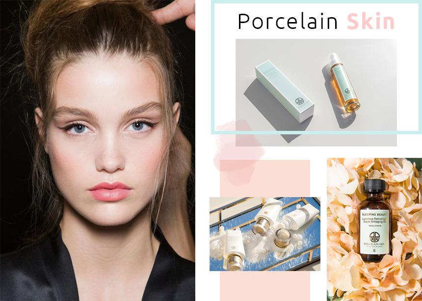 Porcelain Skin: δοκιμάσαμε το brand που υπόσχεται πορσελάνινη επιδερμίδα (και να γιατί δεν θα το αλλάξουμε ποτέ!)   tlife.gr