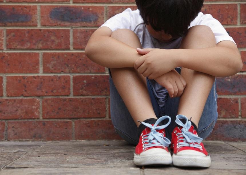 Κάνει το παιδί σου bullying; Αν ζούσες στη Νέα Υόρκη θα φυλακιζόσουν! | tlife.gr