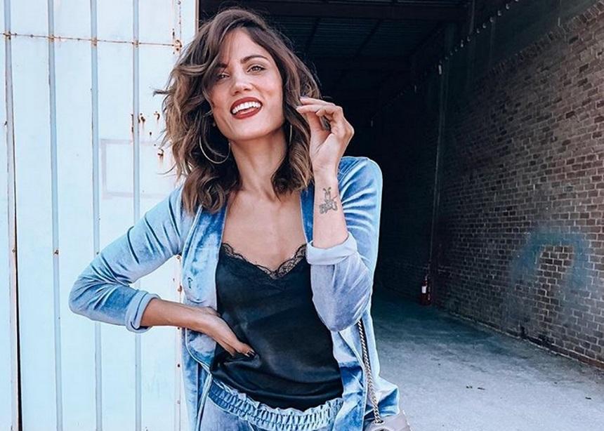 Fashion Nightwear: Ανακάλυψε το νέο cool style που προτείνει η Tezenis | tlife.gr