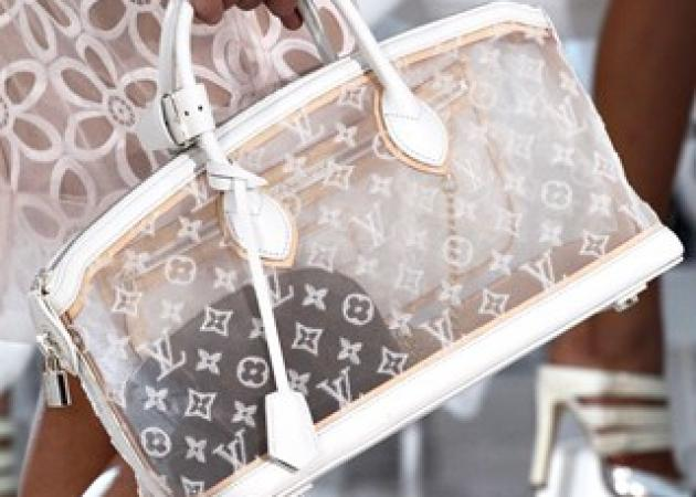 Kέρδισε τη δικαστική μάχη ο οίκος Louis Vuitton!   tlife.gr