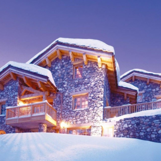 11 | 09-val-disere-france
