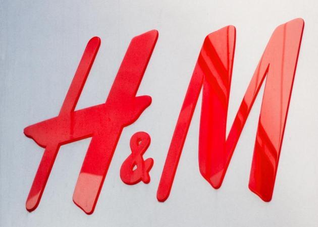 H H&M ανακυκλώνει τα παλιά σου ρούχα και σου κάνει έκπτωση 15%!