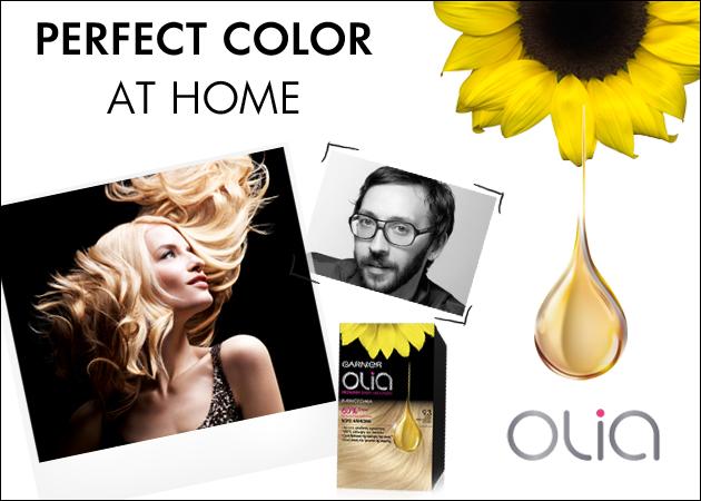 Βαφή μαλλιών στο σπίτι! 10 tips για να επιλέξεις και να πετύχεις το τέλειο χρώμα!