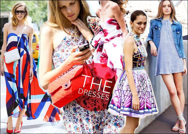 Τα ωραιότερα φορέματα είναι εδώ και αρχίζουν από 12,95 ευρώ! | tlife.gr