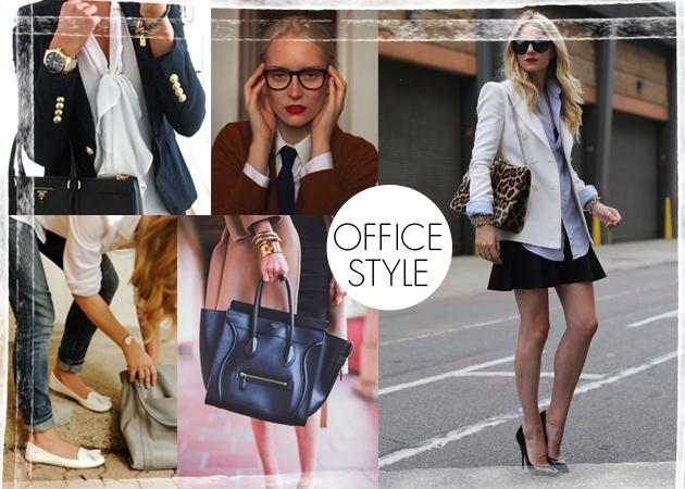 d51704d1fd DRESS CODE  Πώς να ντυθείς σωστά στο γραφείο και τι να αποφύγεις ...