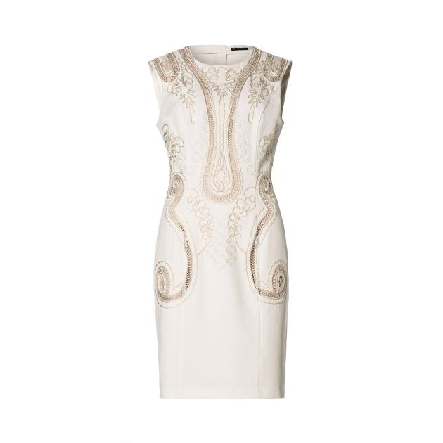 14 | Φόρεμα Sisley