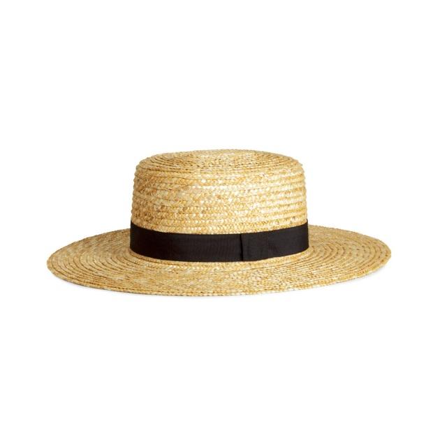 13 | Καπέλο H&M