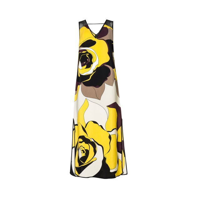 13 | Φόρεμα Sisley