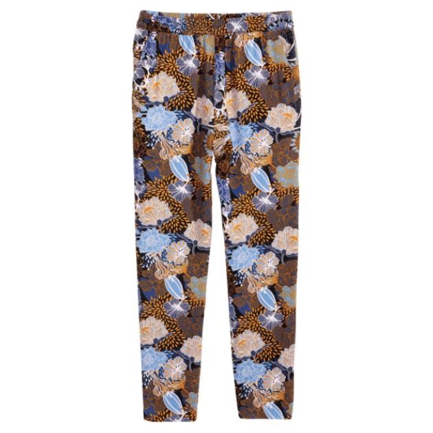 10 | Παντελόνι H&M