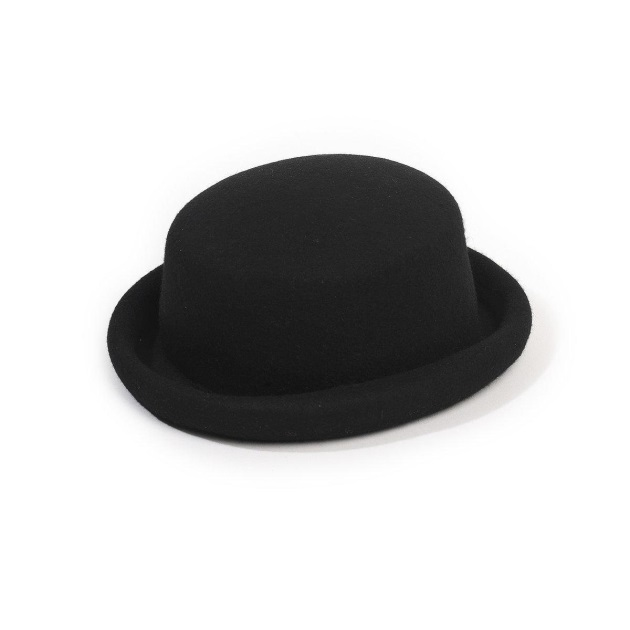 4 | Καπέλο La Redoute