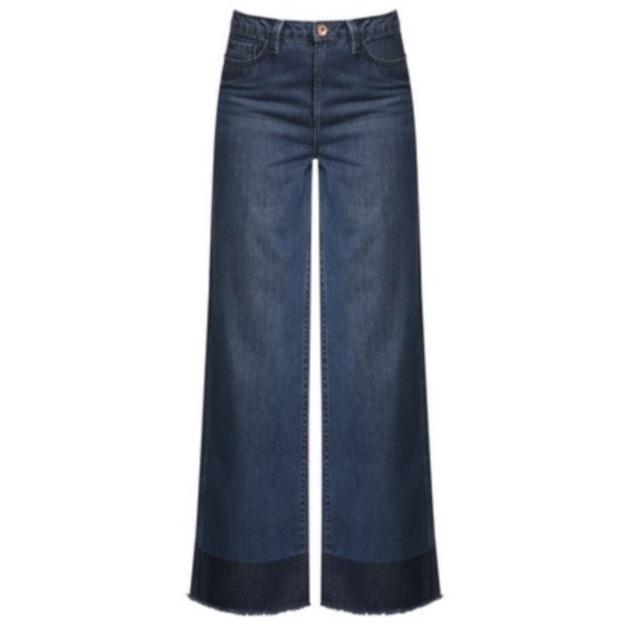 11 | Jeans Celestino