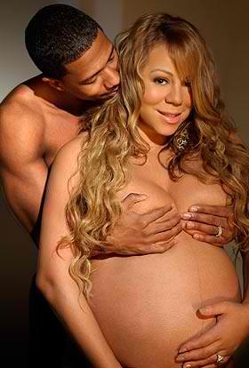 1 | Mariah Carey