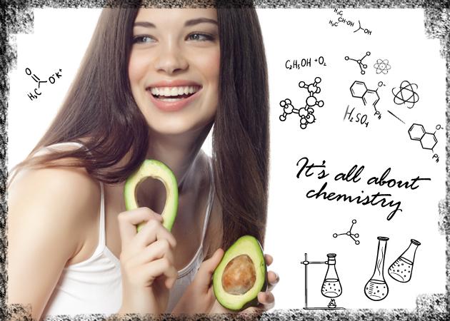 Η χημεία του εγκεφάλου! Πώς θα σε βοηθήσει να χάσεις βάρος και να μην «πέσεις»! | tlife.gr