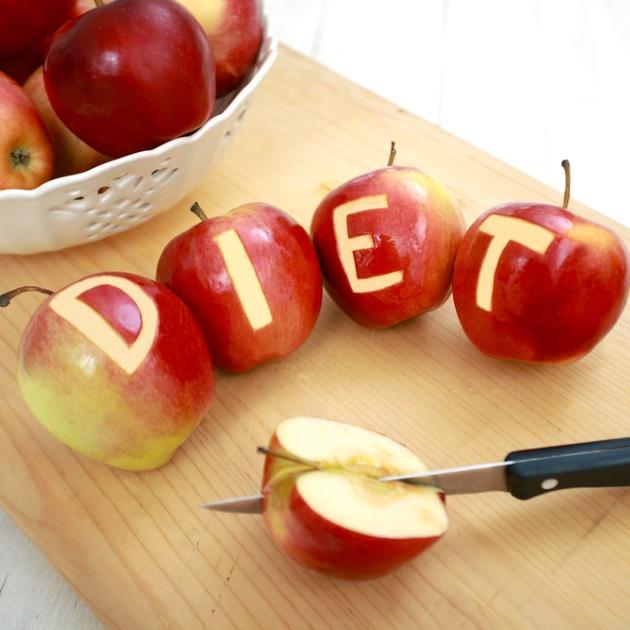Ένα μήλο την ημέρα…   tlife.gr