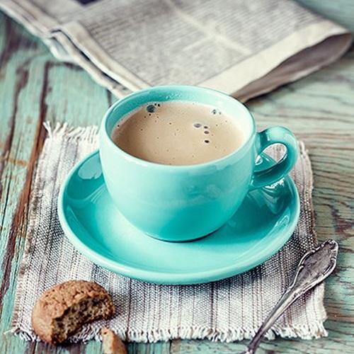 Καφεΐνη… για ένα γρήγορο μεταβολισμό! | tlife.gr