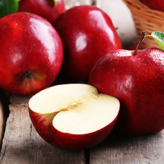 2   Μήλα