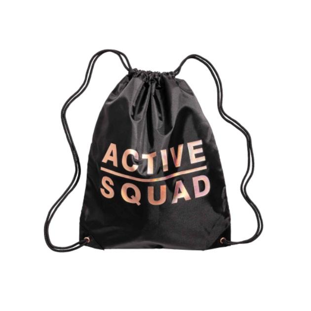 Backpack H&M | tlife.gr
