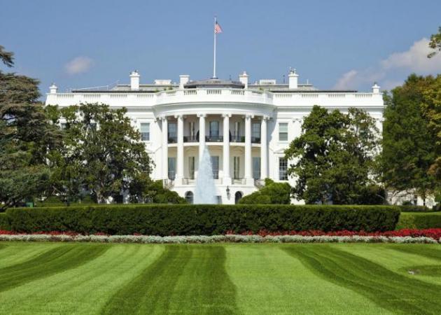 Donald Trump: Πώς σκοπεύει να διακοσμήσει το Λευκό Οίκο; | tlife.gr