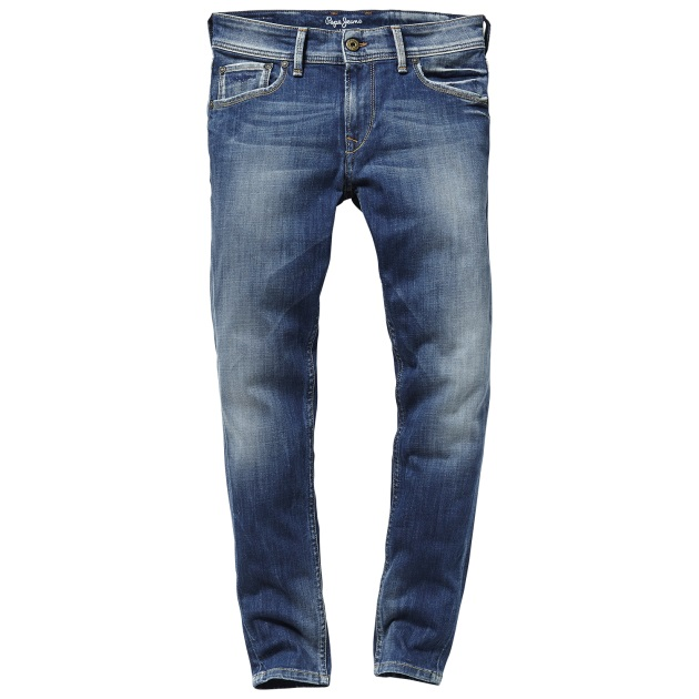 1 | Jean παντελόνι Pepe Jeans €102