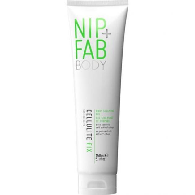 2 | Nip+ Fab