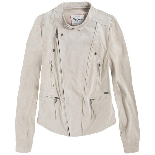 3 | Jacket Pepe Jeans Shop & Trade
