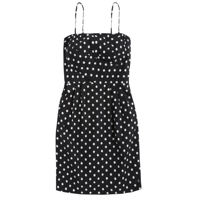 2 | Φόρεμα Naf Naf Shop & Trade