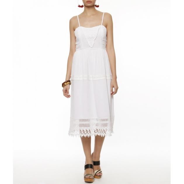 5 | Φόρεμα GLAMOROUS Tshopping