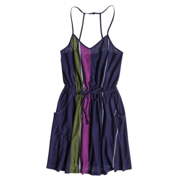 4 | Φόρεμα Roxy Shop & Trade