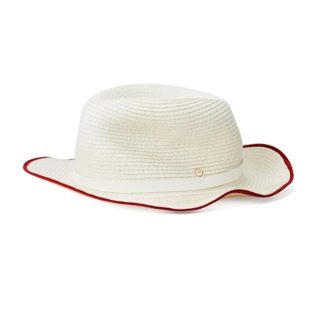 4 | Καπέλο Gant