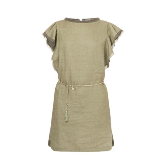 4 | Φόρεμα Marella Attica