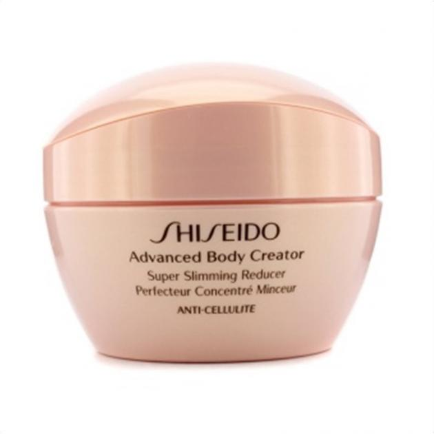 1 | Shiseido