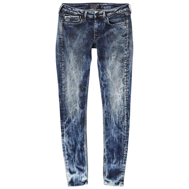 5 | Τζην Pepe Jeans Shop & Trade