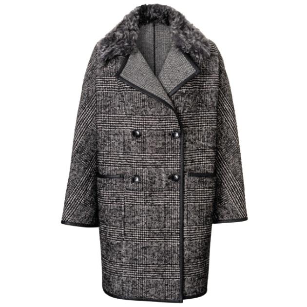 2 | Παλτό Max Mara