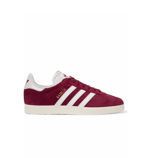 10   Sneakers Adidas