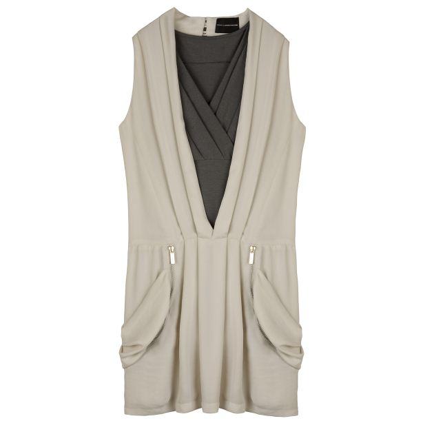 2 | Φόρεμα Atos Lombardini ffgroup